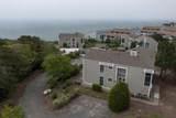 90 Shore Drive West - Photo 33
