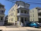 185 Savin Hill Ave - Photo 11