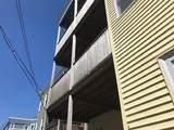 185 Savin Hill Ave - Photo 12