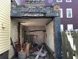 185 Savin Hill Ave - Photo 10