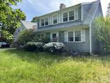78 Mill Rd - Photo 1