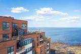 1 Seal Harbor Rd - Photo 29