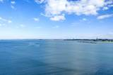 1 Seal Harbor Rd - Photo 33