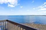 1 Seal Harbor Rd - Photo 36