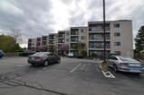 677 Quincy Shore Drive - Photo 1