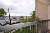 677 Quincy Shore Drive - Photo 2