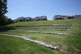24 Highland Terrace - Photo 31