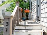 37 Kendall St. - Photo 1