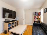 37 Kendall St. - Photo 11