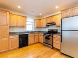 37 Kendall St. - Photo 20