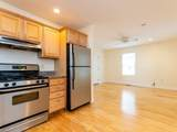 37 Kendall St. - Photo 21