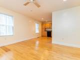37 Kendall St. - Photo 23
