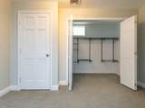 37 Kendall St. - Photo 28