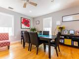 37 Kendall St. - Photo 4