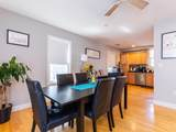 37 Kendall St. - Photo 5