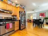 37 Kendall St. - Photo 6