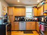 37 Kendall St. - Photo 7