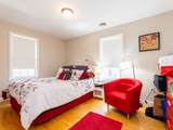 37 Kendall St. - Photo 8