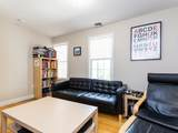 37 Kendall St. - Photo 10