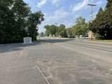 417 Montgomery St - Photo 3