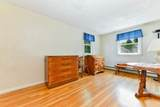 83 Radcliffe Rd - Photo 11