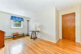 83 Radcliffe Rd - Photo 12