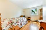 83 Radcliffe Rd - Photo 13