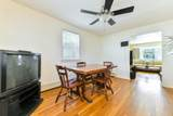83 Radcliffe Rd - Photo 21