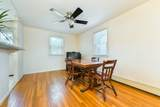 83 Radcliffe Rd - Photo 22