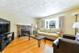 83 Radcliffe Rd - Photo 24