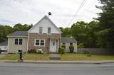 205 Oak Hill Ave - Photo 1