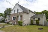 205 Oak Hill Ave - Photo 2