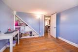 116 South Central Street - Photo 20