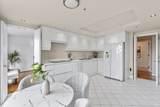 20 Rowes Wharf - Photo 2