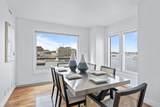 20 Rowes Wharf - Photo 11