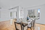 20 Rowes Wharf - Photo 12