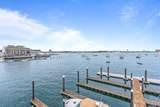 20 Rowes Wharf - Photo 21