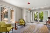20 Rowes Wharf - Photo 34
