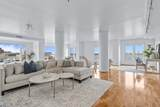 20 Rowes Wharf - Photo 37