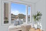 20 Rowes Wharf - Photo 9