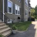137 Cedar Street - Photo 29