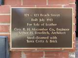 121 Beach Street - Photo 24