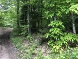 0 Access Rd 3 & Sawdust - Photo 2