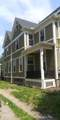 56 Mulberry St - Photo 2