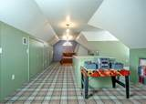 112 Rich Road Extension - Photo 21