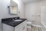 53 Elm Hill Ave - Photo 29