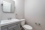 53 Elm Hill Ave - Photo 33