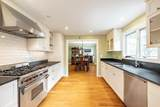 24 Chesterford Rd - Photo 11