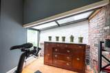 24 Chesterford Rd - Photo 8