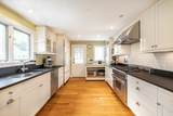24 Chesterford Rd - Photo 9